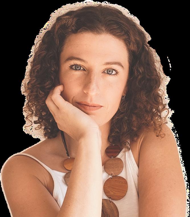 Ana Morant